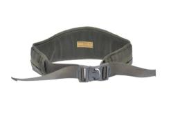 Cinto Airsoft Modular Emerson Gear