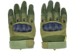 LuvaAirsoft Emerson Gear W/Finger OD