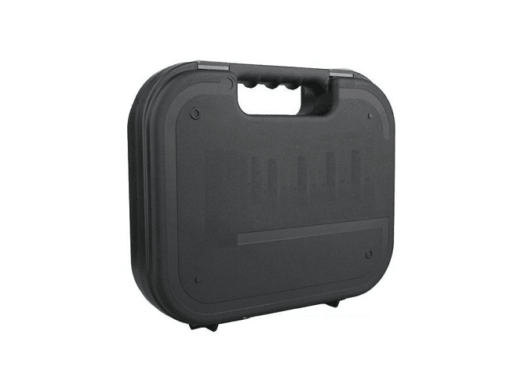 Maleta Emerson Gear para GBB Airsoft