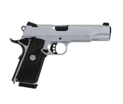 Pistola-Airsoft-M1911-R27-GBB