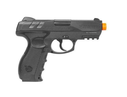 Pistola Chumbinho Gamo GP20 4,5MM