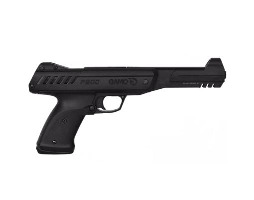 Pistola de Pressão Gamo P900 Cal 4,5mm