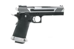 Pistola de Chumbinho HX1101