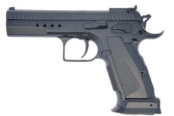 Pistola de Pressão KWC KMB-88AHN CO2