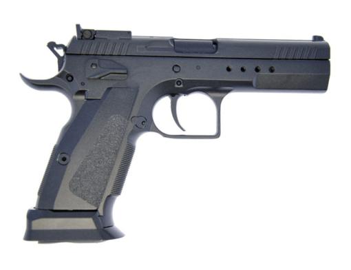 Pistola de Chumbo KWC KMB-88AHN