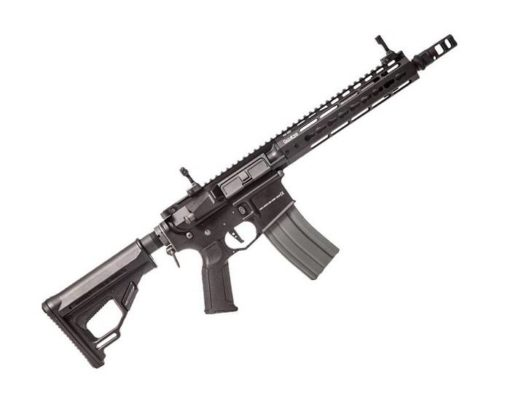 Rifle Airsoft Ares Amoeba Octarms M4 KM10