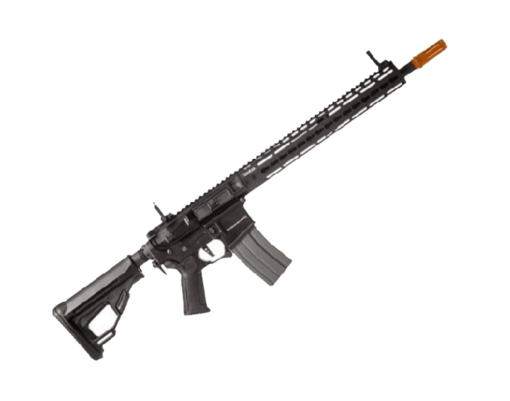 Rifle Airsoft Ares Amoeba Octarms M4 KM13