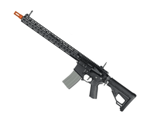 Rifle Airsoft Ares Amoeba Octarms M4 KM15