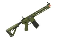 Rifle Airsoft G&G GC16 Predator
