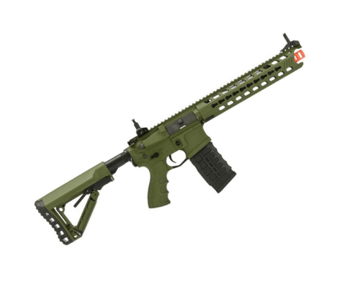 Rifle Airsoft G&G GC16 Predator