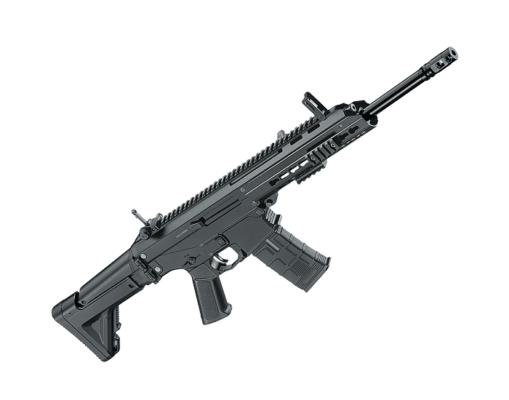 Rifle Airsoft ICS CXP 231R APE AEG
