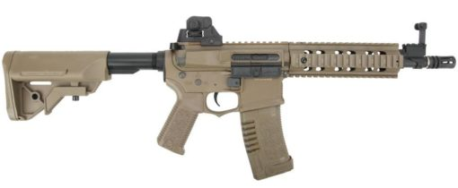 Rifle airsoft Ares Amoeba M4 AEG AM-008