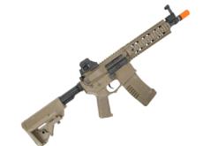 Rifle airsoft Ares Amoeba M4 AEG AM-008