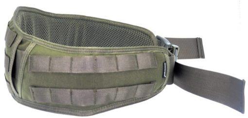 Cinto Airsoft Modular Emerson Gear - OD