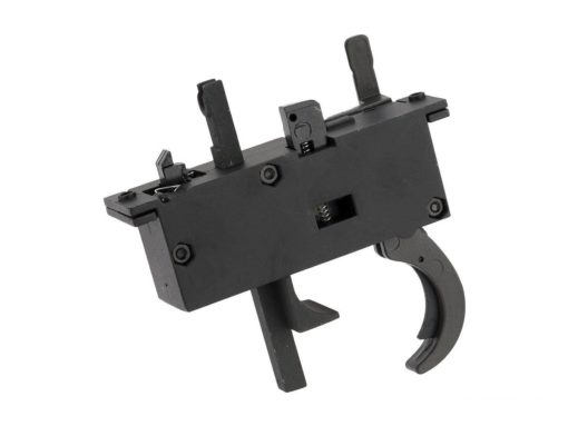 Gatilho APS2 Airpress - Metal