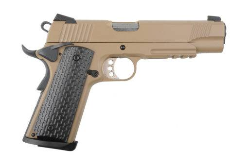 Pistola Airsoft Army Armament M19111 R28 GBB