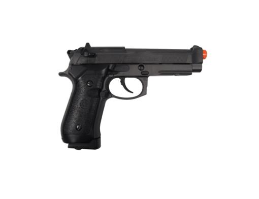 Pistola Airsoft Beretta M92F HFC