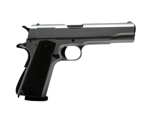 Pistola Airsoft M19111 R28 GBB