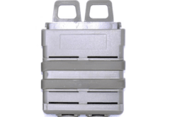 Porta Carregador Airsoft Rígido Emerson Gear 7.62