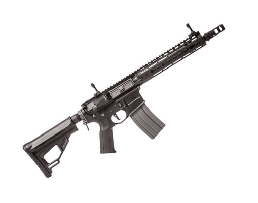 Rifle Airsoft Ares Amoeba Octarms M4 KM09