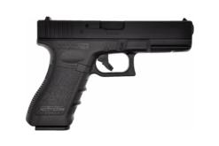 Pistola Airsoft Tokyo Marui Glock 18C