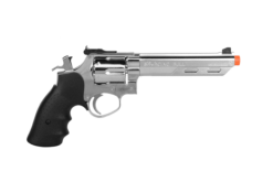 Revolver de Airsoft HFC Savaging Bull 6mm