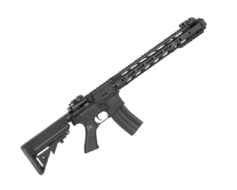Rifle Airsoft AEG CYMA CM518