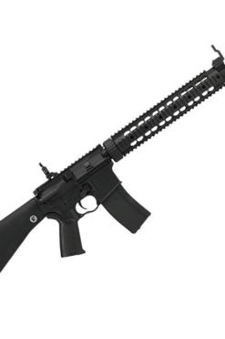 Rifle Airsoft DMR Cyma CM072 M4 MK12