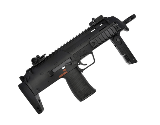 Mp7 airsoft