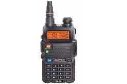 RADIO COMUNICADOR BAOFENG UV-5R