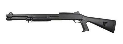shotgun airsoft