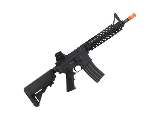 Airsoft Rifles M4A1 Compact