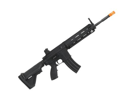 Fuzil de Airsoft M416