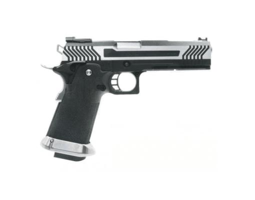 Pistola Chumbinho HX1101 Armorer Works