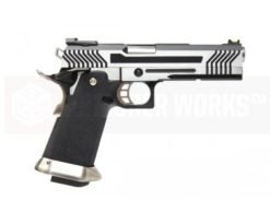 Pistola HX1101 Airsoft Armorer Works GBB