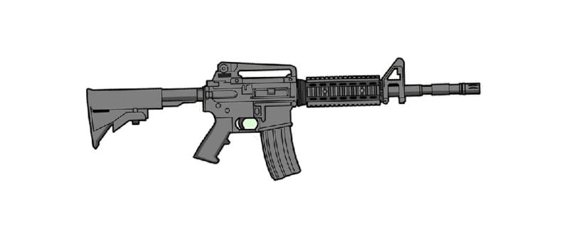 arsenal airsoft_1