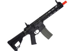 AEG Airsoft Rifle Ares