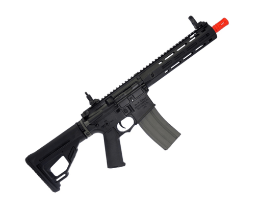 AEG Airsoft Rifle Ares