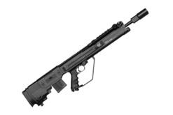 Airsoft AEG DMR Sniper