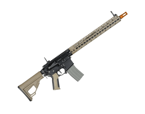 Airsoft M4 Rifle Ares KM13