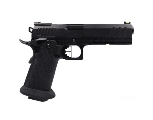 Airsoft Pistola Barata