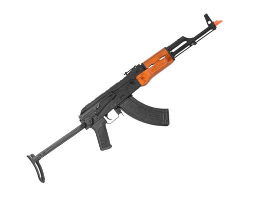 Arma de Airsoft AK47