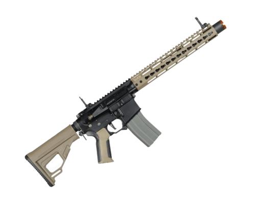 Arma de Airsoft Preço
