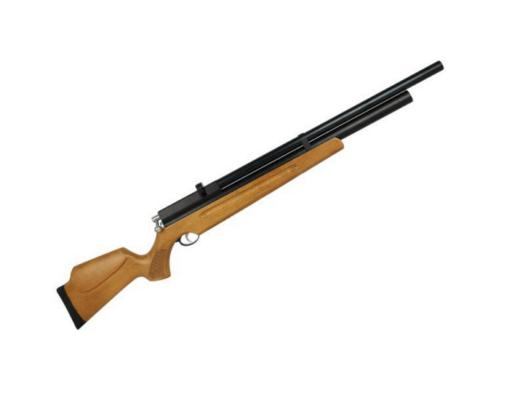 Carabina de Pressão Artemis Rifle PCP M22