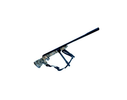 Carabine de Pressão SPA B1400