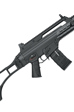 ICS AEG Rifle Airsoft