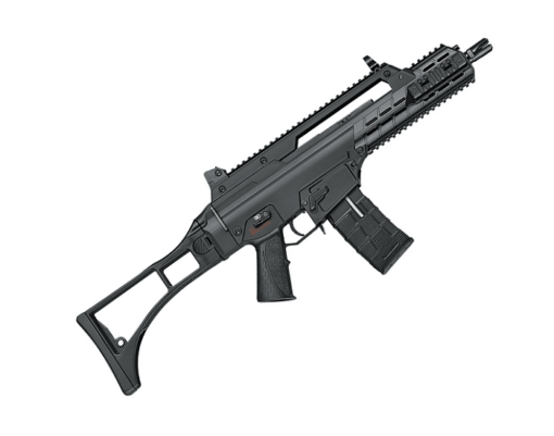 ICS AEG Rifle Airsoft