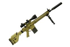 M4 DMR Airsoft Gun
