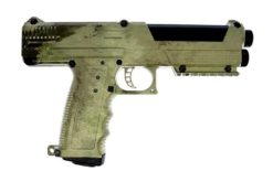 Marcador Paintball TIppmann