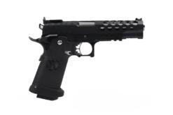 Pistola Airsoft Barata